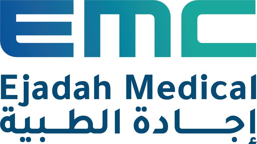 Ejadah Medical LLC